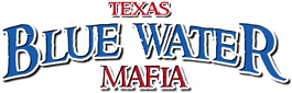 Texas Blue Water Mafia